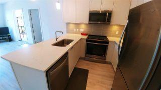 """Photo 7: 310 828 GAUTHIER Avenue in Coquitlam: Coquitlam West Condo for sale in """"CRISTALLO"""" : MLS®# R2475739"""