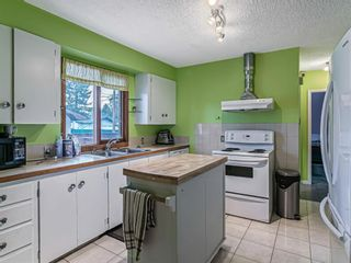 Photo 9: 8304 43 Avenue NW in Calgary: Bowness Detached for sale : MLS®# A1093020