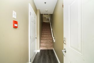 Photo 19: 22 9277 121 Street in Surrey: Queen Mary Park Surrey Townhouse for sale : MLS®# R2615444