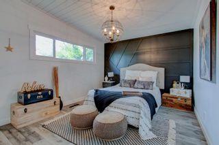 Photo 22: 5711 89 Avenue in Edmonton: Zone 18 House for sale : MLS®# E4247720