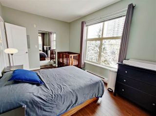 """Photo 20: 205 275 ROSS Drive in New Westminster: Fraserview NW Condo for sale in """"The Grove at Victoria Hill"""" : MLS®# R2541470"""