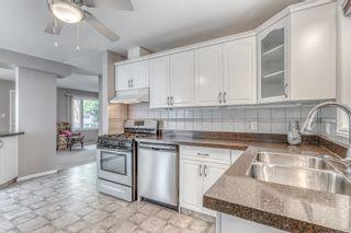 Photo 7: 10107 83 Street in Edmonton: Zone 19 House for sale : MLS®# E4266192