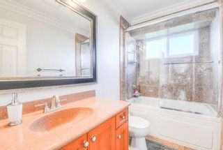 Photo 19: 14227 70 Avenue in Surrey: East Newton House for sale : MLS®# R2226665