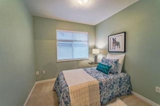 """Photo 15: 723 PREMIER Street in North Vancouver: Lynnmour Townhouse for sale in """"Wedgewood"""" : MLS®# R2247311"""