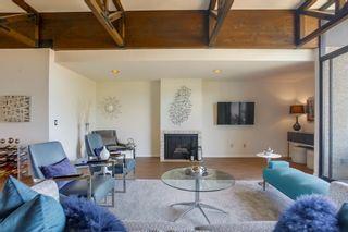 Photo 4: LA JOLLA Townhouse for rent : 3 bedrooms : 7955 Prospect Place #B