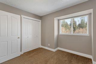 Photo 36: 2274 Anderton Rd in : CV Comox Peninsula House for sale (Comox Valley)  : MLS®# 867203