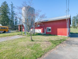 Photo 5: 2465 Quennell Rd in : Na Cedar House for sale (Nanaimo)  : MLS®# 872994