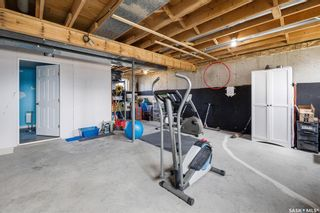 Photo 25: 317 Carson Street in Dundurn: Residential for sale : MLS®# SK852289