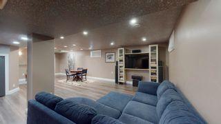 Photo 34: 13552 25 Street in Edmonton: Zone 35 House for sale : MLS®# E4266497