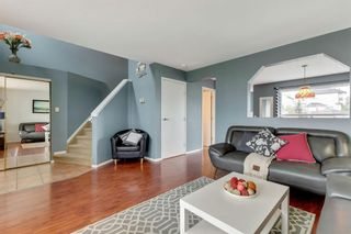 Photo 7: 335 Arbour Grove Close NW in Calgary: Arbour Lake Detached for sale : MLS®# A1137641