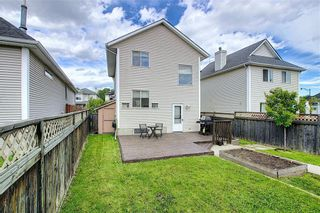 Photo 39: 47 INVERNESS Grove SE in Calgary: McKenzie Towne Detached for sale : MLS®# C4301288