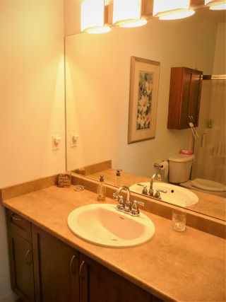 """Photo 7: 401 2336 WHYTE Avenue in Port Coquitlam: Central Pt Coquitlam Condo for sale in """"CENTREPOINTE"""" : MLS®# R2378939"""