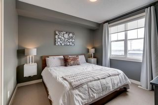 Photo 10: 678 Cranford Walk SE in Calgary: Cranston Row/Townhouse for sale : MLS®# A1066277