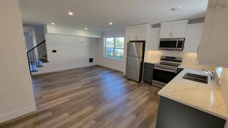 Photo 17: 17 Turner Drive in New Minas: 404-Kings County Residential for sale (Annapolis Valley)  : MLS®# 202123665