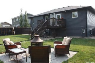 Photo 46: 307 Diefenbaker Avenue in Hague: Residential for sale : MLS®# SK863742