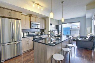 Photo 4: 217 10523 123 Street in Edmonton: Zone 07 Condo for sale : MLS®# E4236395