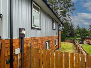 Photo 7: 9540 Carnarvon Rd in : NI Port Hardy House for sale (North Island)  : MLS®# 882293