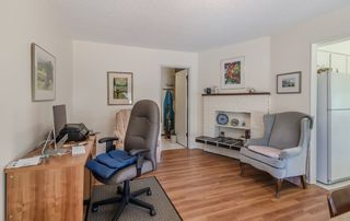 Photo 7: 1546 129 STREET in South Surrey White Rock: Crescent Bch Ocean Pk. Home for sale ()  : MLS®# R2196003