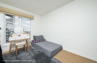 Photo 23: 607 10108 125 Street in Edmonton: Zone 07 Condo for sale : MLS®# E4255767