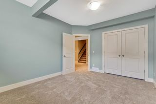 Photo 32: 144 Evansdale Common NW in Calgary: Evanston Detached for sale : MLS®# A1131898