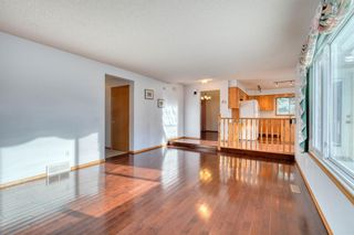 Photo 16: 355 HAMPSHIRE Court NW in Calgary: Hamptons Detached for sale : MLS®# A1053119