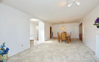 Photo 10: 9136 160A Street in Surrey: Fleetwood Tynehead House for sale : MLS®# R2595266
