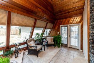 Photo 17: 106 GLENWOOD Crescent: St. Albert House for sale : MLS®# E4235916