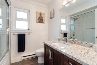 """Photo 21: 12 7549 140 Street in Surrey: East Newton Townhouse for sale in """"Glenview Estates"""" : MLS®# R2424248"""