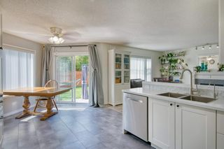 Photo 10: 19 Millview Way SW in Calgary: Millrise Detached for sale : MLS®# A1142853