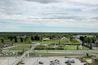 Photo 25: 702 10 SHAWNEE Hill SW in Calgary: Shawnee Slopes Apartment for sale : MLS®# A1113800