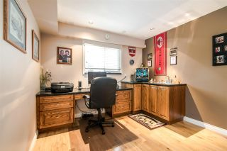 """Photo 10: 6399 PARKVIEW Place in Burnaby: Upper Deer Lake House for sale in """"UPPER DEER LAKE"""" (Burnaby South)  : MLS®# R2348530"""