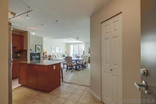 Photo 28: SAN DIEGO Condo for sale : 2 bedrooms : 1240 India Street #2201