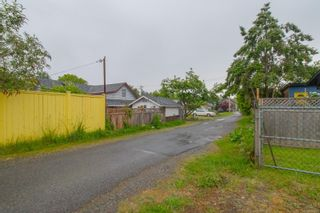Photo 32: 225 View St in : Na South Nanaimo House for sale (Nanaimo)  : MLS®# 874977