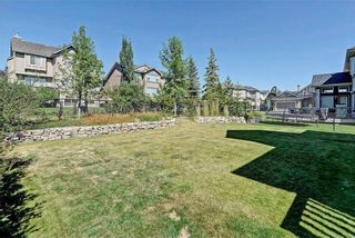 Photo 30: 28 DISCOVERY RIDGE Mount SW in Calgary: Discovery Ridge House for sale : MLS®# C4161559