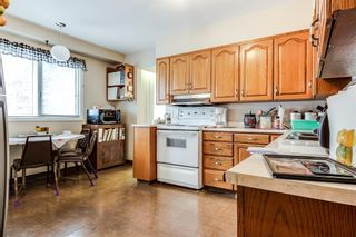 Photo 10: 3511 34 Avenue SW in Calgary: Rutland Park Detached for sale : MLS®# A1061908