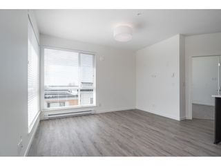 "Photo 17: B102 20087 68 Avenue in Langley: Willoughby Heights Condo for sale in ""PARK HILL"" : MLS®# R2493872"