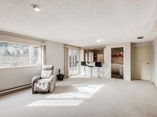 Photo 36: 51 5810 Patina Drive SW in Calgary: Patterson Row/Townhouse for sale : MLS®# A1088639