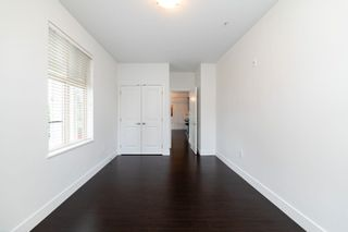 """Photo 25: 310 2330 SHAUGHNESSY Street in Port Coquitlam: Central Pt Coquitlam Condo for sale in """"AVANTI"""" : MLS®# R2622993"""