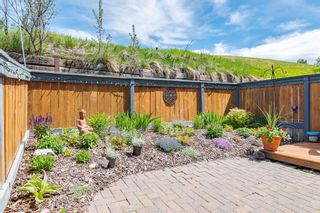 Photo 35: 12 800 bow croft Place: Cochrane Row/Townhouse for sale : MLS®# A1117250