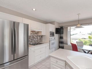 Photo 14: 603 St Andrews Lane in COBBLE HILL: ML Cobble Hill House for sale (Malahat & Area)  : MLS®# 835494