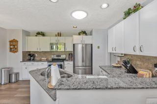 Photo 7: 3571 S Arbutus Dr in : ML Cobble Hill House for sale (Malahat & Area)  : MLS®# 867039