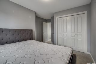 Photo 17: 446 Greaves Crescent in Saskatoon: Willowgrove Residential for sale : MLS®# SK864226