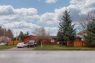 Photo 27: 9488 STANLEY Street in Chilliwack: Chilliwack N Yale-Well House for sale : MLS®# R2591482