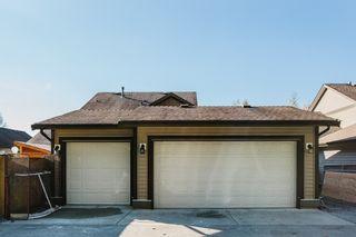 "Photo 28: 13312 239B Street in Maple Ridge: Silver Valley House for sale in ""ROCK RIDGE"" : MLS®# R2513707"