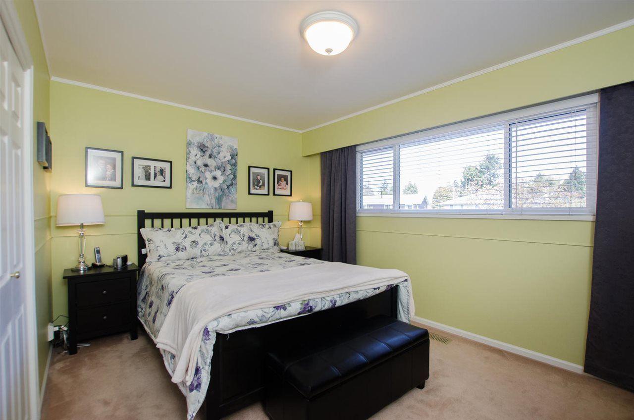 Photo 11: Photos: 5466 7B Avenue in Delta: Tsawwassen Central House for sale (Tsawwassen)  : MLS®# R2483653