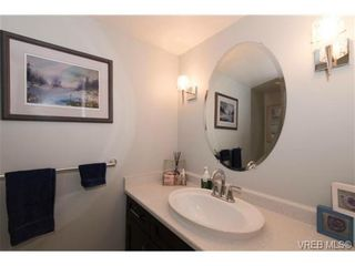 Photo 14: 401 1875 Lansdowne Rd in VICTORIA: SE Camosun Condo for sale (Saanich East)  : MLS®# 740389