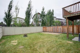 Photo 40: 13 everbrook Drive SW in Calgary: Evergreen Detached for sale : MLS®# A1137453