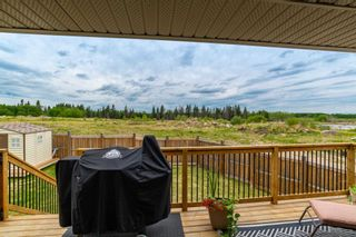 Photo 34: 1460 Wildrye Crescent: Cold Lake House for sale : MLS®# E4248418
