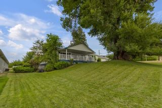Photo 38: 800 Montigny Road, in West Kelowna: House for sale : MLS®# 10239470