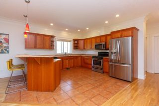 Photo 13: 2661 Crystalview Dr in : La Atkins House for sale (Langford)  : MLS®# 851031